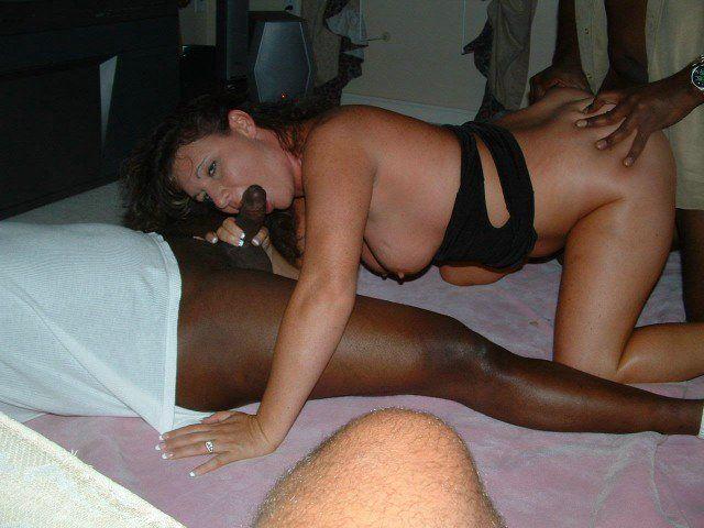 Gummy B. reccomend Blackmen fuck my wife