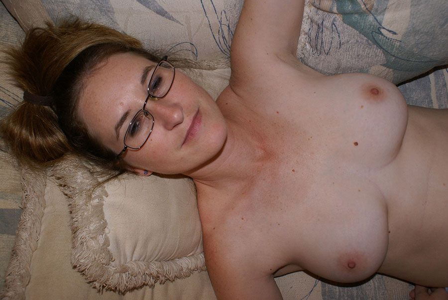 Home porn gallery video amateur