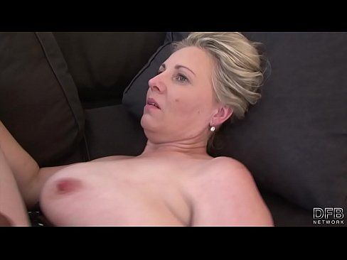 mouthfuck deepthroat mature Deep deep
