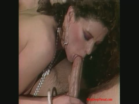 Can recommend Free blow job trailer