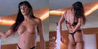 Images of jamie chung nude