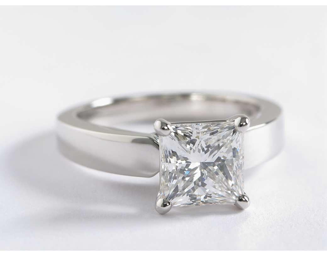 Diamond princess twink