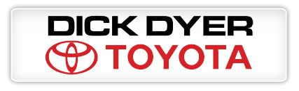 Lobster reccomend Dick dyer toyota
