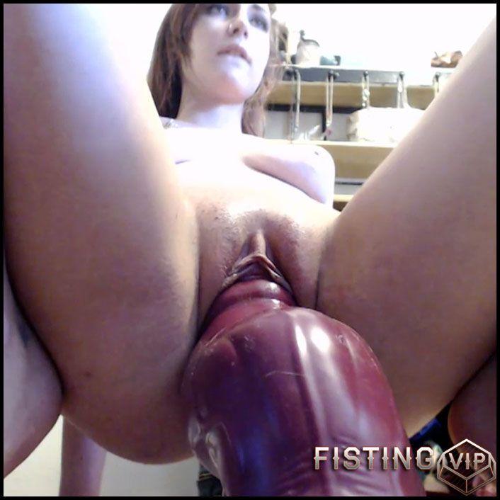 men sucking shemale cock