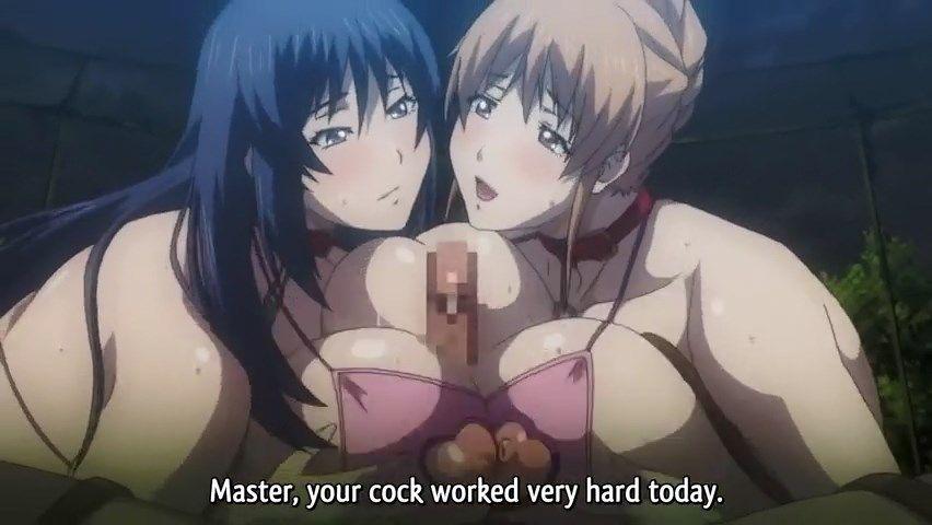 best of Hentai spankwire Discipline