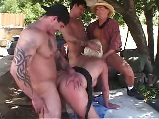 Drunk girl sex video trailer