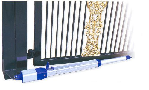Apologise, yg200 new swinging dual gate opener gatekeeper congratulate, what excellent