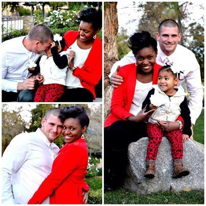 best of Interracial Best dating site online