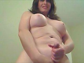 Free Shemale Webcam XXX Videos of Tranny Porn @ DrTuber