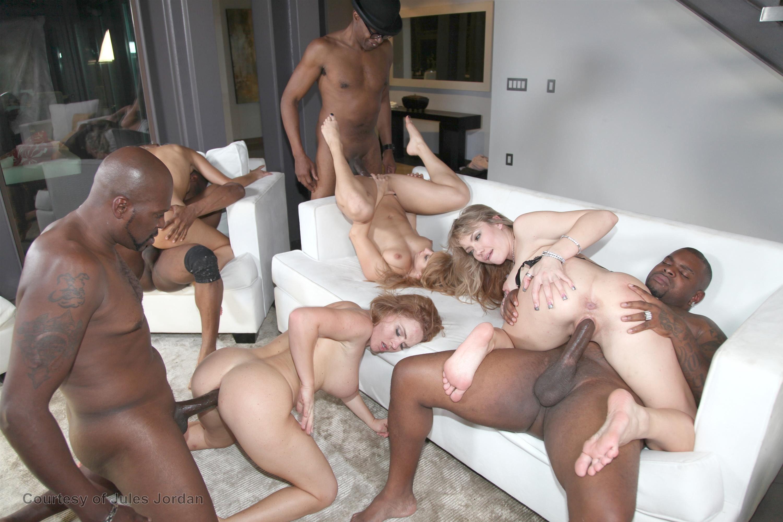 Sandra bullock naked real