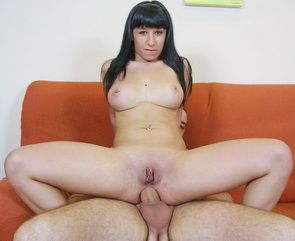 Uhura recommend best of Boob huge old slut