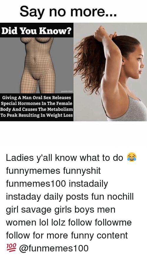 Shemales fuck guy