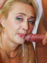Amateur adult cuckold video free