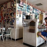 Oldie reccomend Chubbys family restaurant dallas website