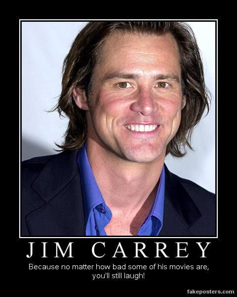 Moonflower reccomend Jim carrey suck