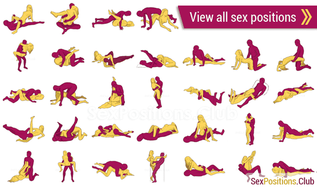 best of Position Kamasutra pictures sex