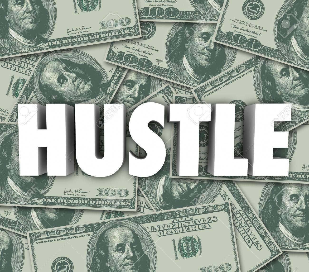 best of Hustler Letters editor