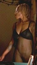 The B. reccomend Debra wilson shows boobs
