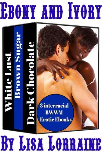 Ebony free erotic stories