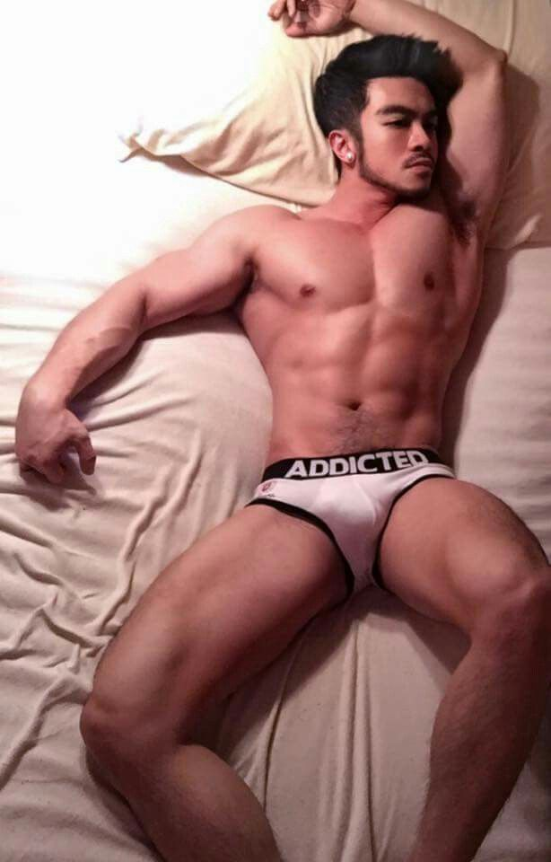 Number S. reccomend Ryan Conner Anal Sex Pics Gallery 2018