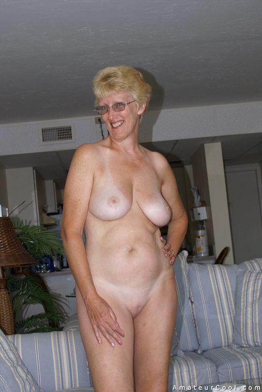 Sharon mitchell gangbang girl