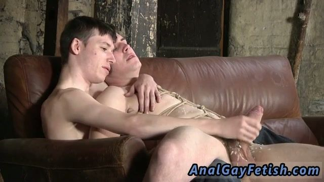 Playful twink movies