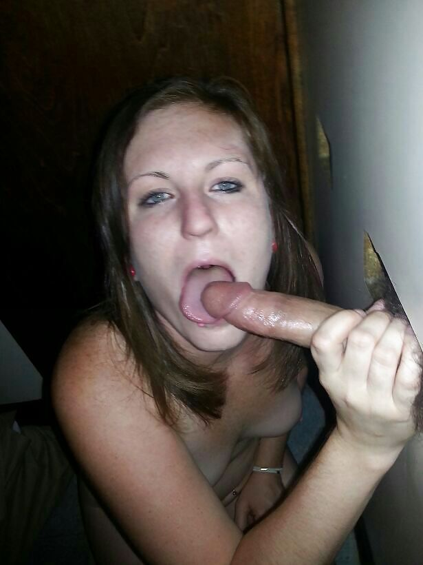 best of Gloryhole amatuers Female