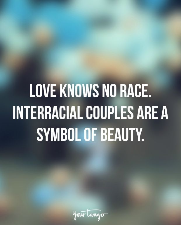 Versace reccomend Quotes on interracial relationships