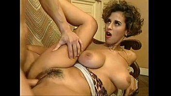 Busty arabian porn