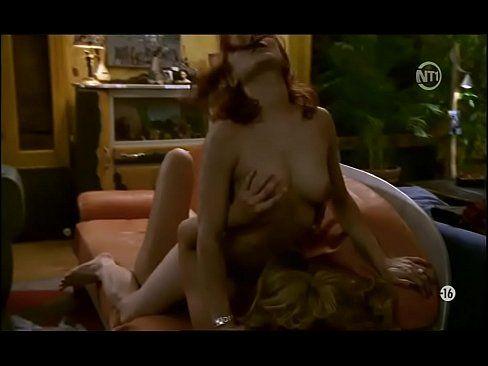 Erotic clip softcore
