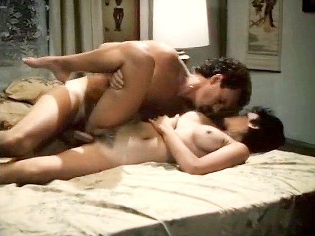 Vi-Vi reccomend Pics of horny wife from bethel vt sucking dick