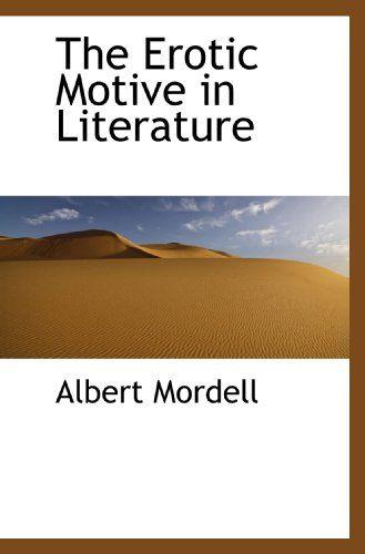 Ballgame reccomend Erotic in literature motive