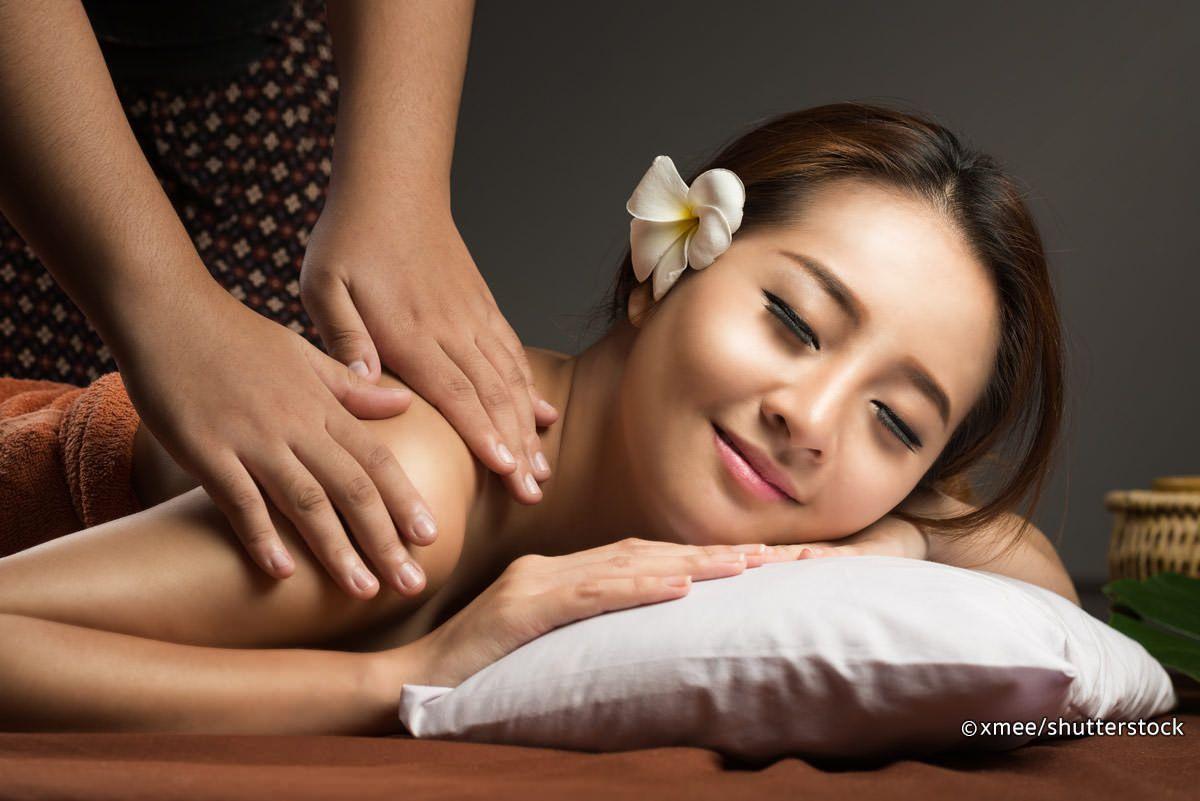 thai massage men sexiga halloween kläder