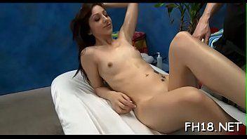 Olympia erotic massage