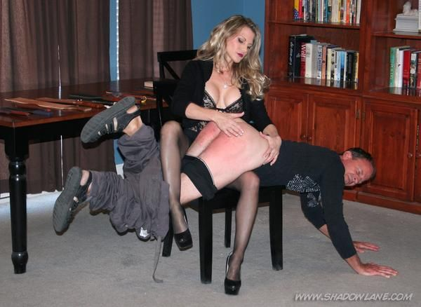 Esquiare reccomend Erotic spanking over pantyhose