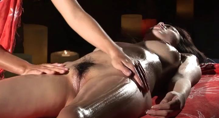 Erotic massage orgasm apologise