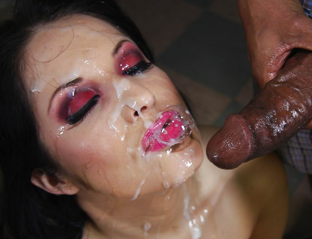 was error. think, ebony shaved suck dick and pissing the expert, can