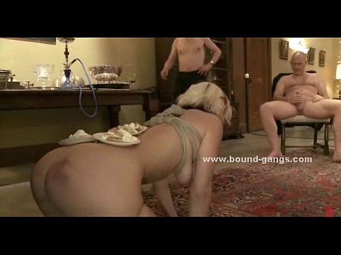 with you Twink blowjob cumshot very valuable message remarkable