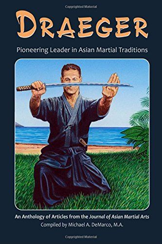 Snap reccomend Asian martial arts history