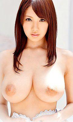 Japanese porno models