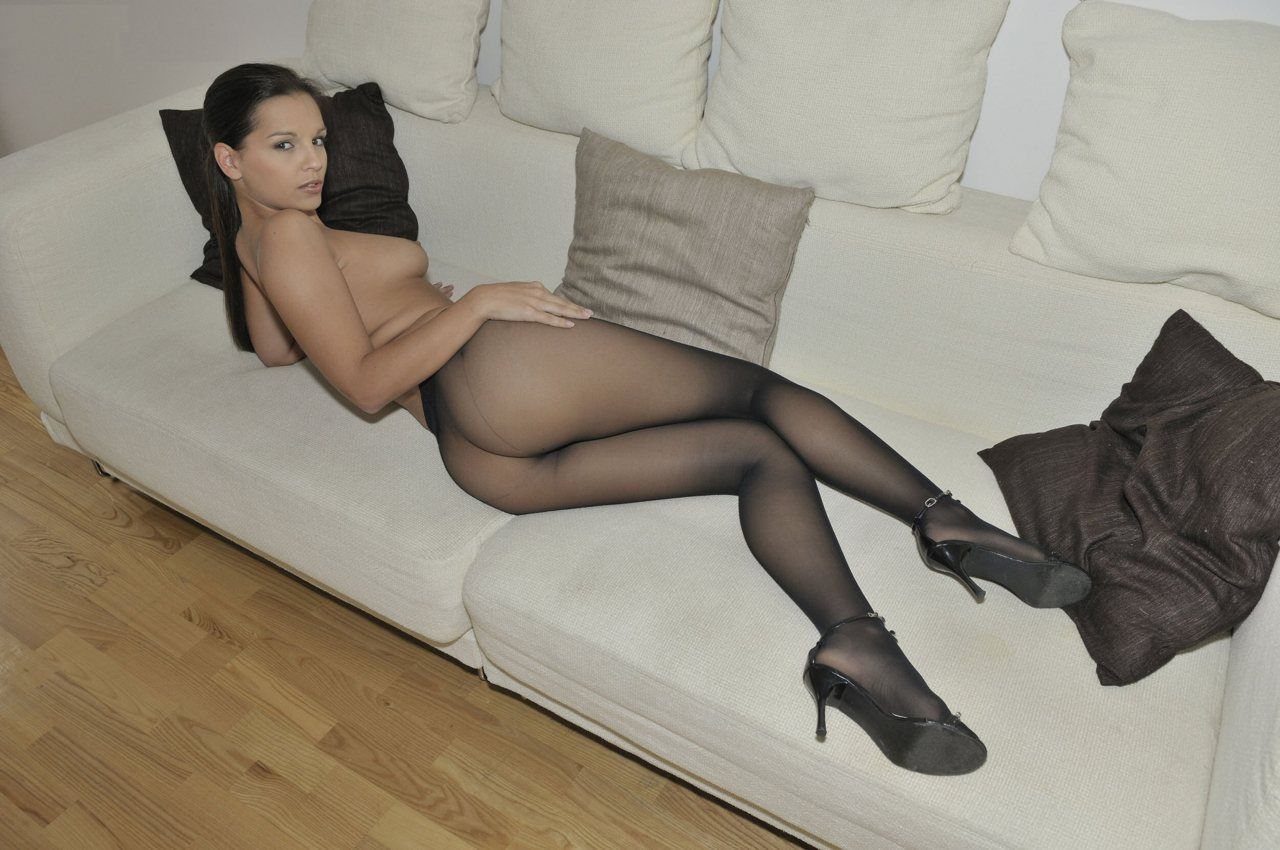 Pantyhose free price shipping worldwide