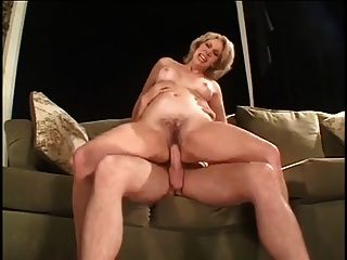 Chris mfx fetish