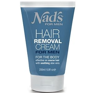 best of Hair products for removal men Facial