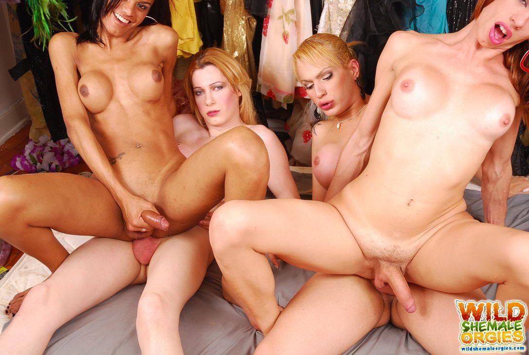 Indian gangbang free