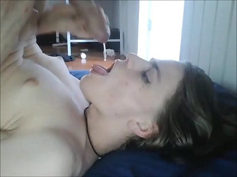 fat ass shemale fucking lesbian