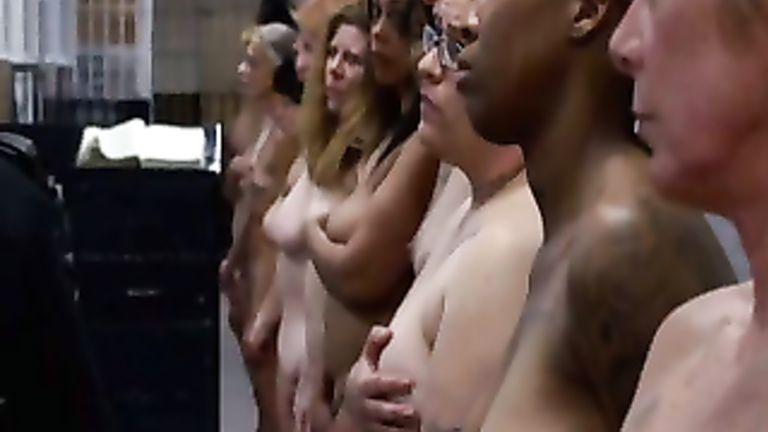 best of Voyeur Female galleries prison