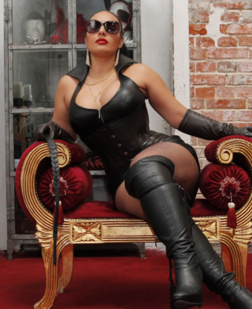 best of Archives galleries Femdom free