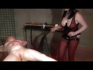 Amanda swisten naked