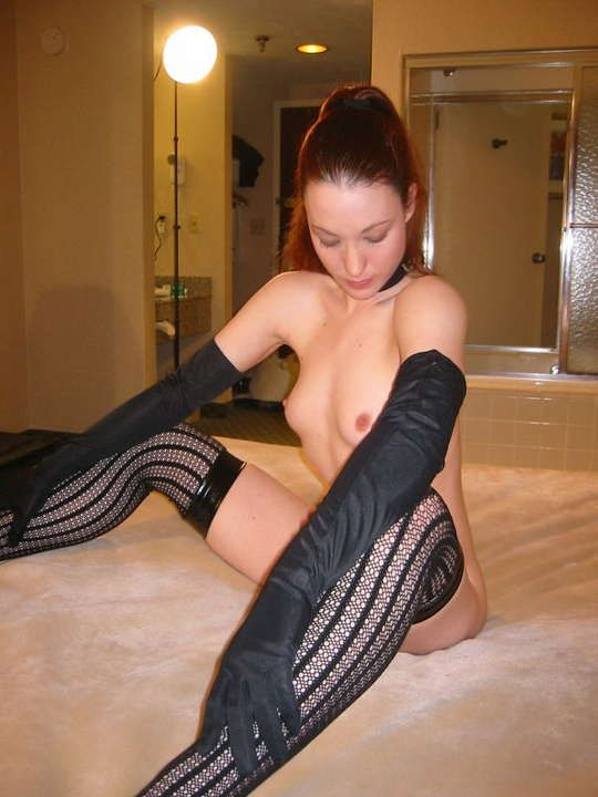 Bullseye recomended Perfect small anal strap on dildo