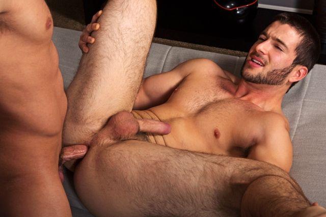 best of Porn fuck men Gay butt